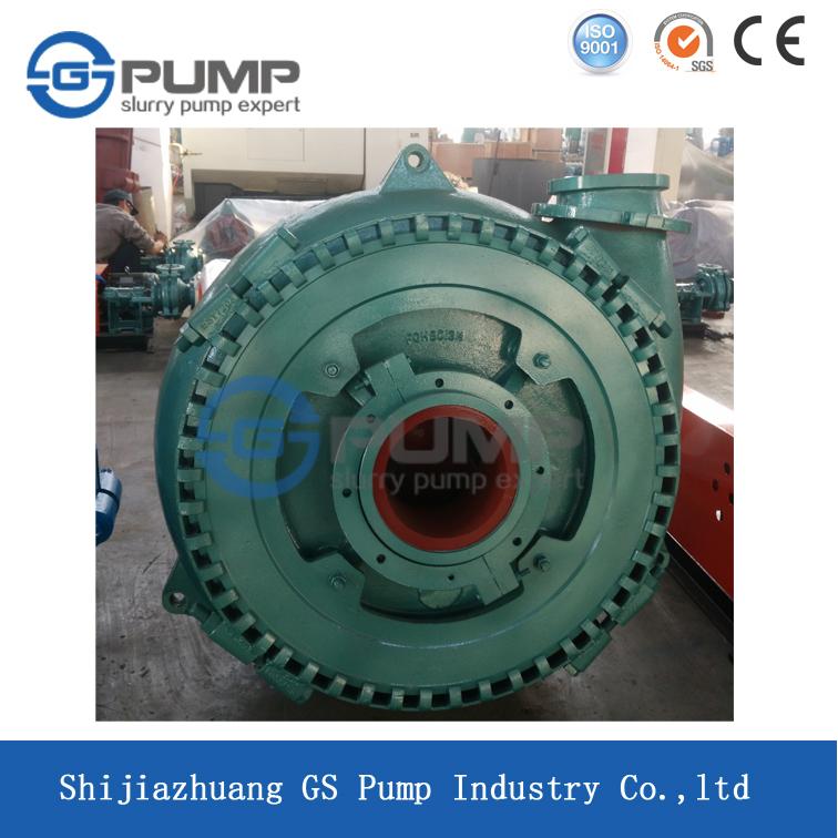 Gravel Pump for sale